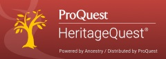 icon heritagequest